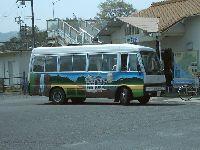 光市営バス