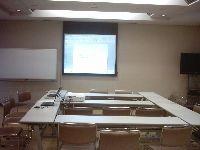 東京都新宿区 若松地域センター2F 第1集会室1